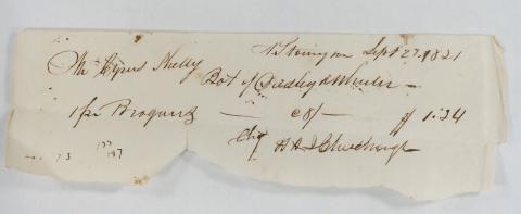 1821.09.27.00_page1.JPG