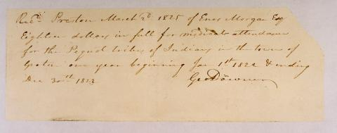 1823.12.30.00_page1_372.jpg