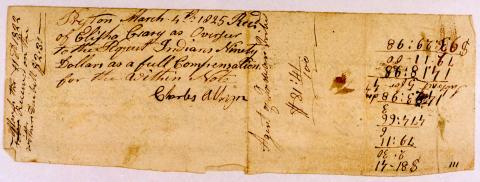 1825.03.04.00_page1_324.jpg