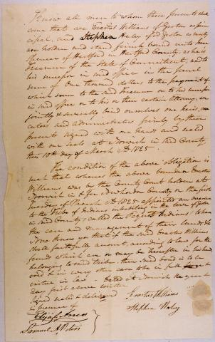 1825.03.10.00_page1_325.jpg