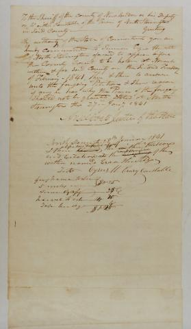 1841.01.27.01_page1.JPG
