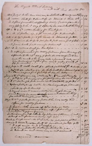 1849.05.10.00_page1_448.jpg