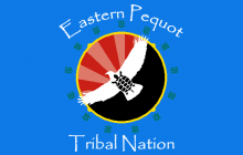 Flag_of_the_Eastern_Pequot_Tribal_Nation (1).png